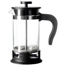 coffee makers u0026 accessories ikea