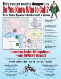 Map Of City Of Los Angeles by Department Of Public Health Acute Communicable Disease Control