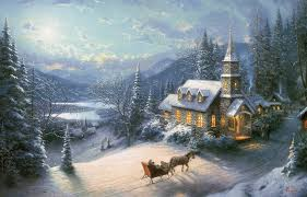 compare prices on sleigh rides shopping buy low price