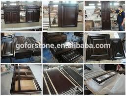 cabinet skins for sale sale modern kitchen cabinets beech wood kitchen cabinet kitchen