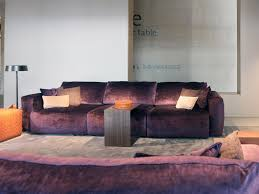 Best Sofa For Living Room by How To Choose The Best Sofa For Your Living Room