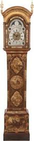 Antique Reception Desk by 107 Best Clock Faces Images On Pinterest Vintage Clocks Antique