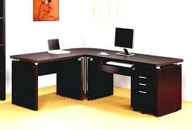 L Shape Office Desk Office Desk L Shaped Atken Me