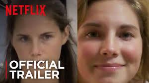 Hit The Floor Netflix - amanda knox official trailer hd netflix youtube