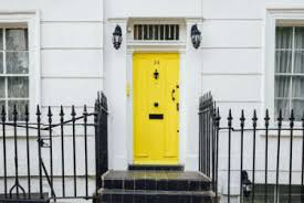 your front door your canvas paint colors for the center of your