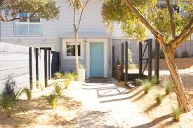 seahill reno add mid modern style to ugly 80 u0027s beach house