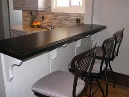 Google Top Bar 107 Best Dark Wood Countertop Eating Bar Ideas Images On Pinterest