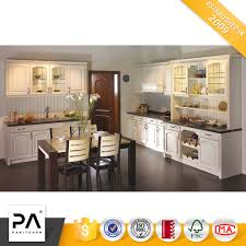 cheap kitchen sink cabinets cheap kitchen sink cabinets suppliers