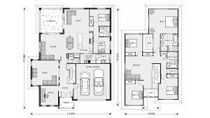 100 twin home plans best 20 duplex house ideas on pinterest