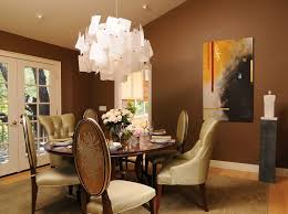 dining room chandelier lighting eclectic dining room through carey
