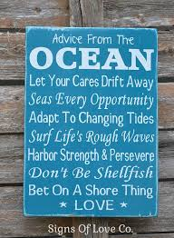 themed sayings 1065 best products images on signs wedding