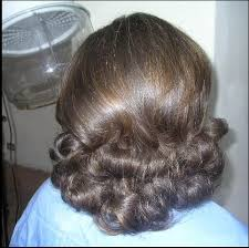 feminization hair 171 best a day at the salon being feminized images on pinterest
