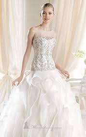 la sposa wedding dresses la sposa imber dress missesdressy