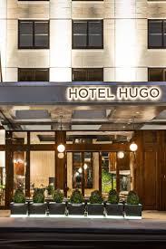 boutique hotels nyc west side u2013 benbie