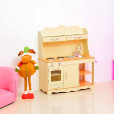 jeux de cuisine pour les grands cuisine pour enfants en bois jeu jouet d imitation grand réalisme