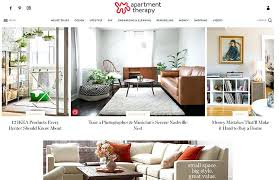 home decor blogs in kenya home decor blogs aexmachina info