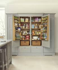 Unfitted Kitchen Furniture 12 Farrow And Ball Kitchen Cabinet Colors For The Perfect English