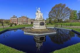 kensington palac know these 9 things about kensington palace and gardens londonist