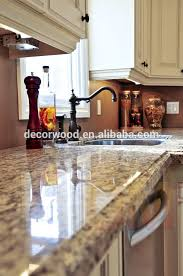 Solid Wood Kitchen Cabinets Review Kitchen Cabinets Sets