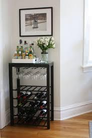modern wine rack designs med art home design posters