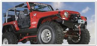 build a jeep wrangler build your own jeep create your own road jeep build kit