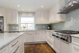 countertop without backsplash prodajlako homes best ideas