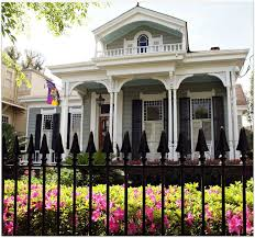 2 Bedroom Apartments In New Orleans Best 25 New Orleans Homes Ideas On Pinterest New Orleans House