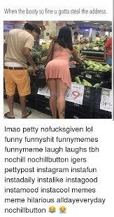 Meme Hilarious - 25 best memes about meme hilarious meme hilarious memes