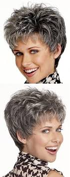 soft hairstyles for women over 50 best 25 crop haircut ideas on pinterest pixie haircut pixie