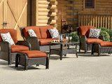 Shopko Outdoor Furniture Patio Furniture Archives Furniture Gallery