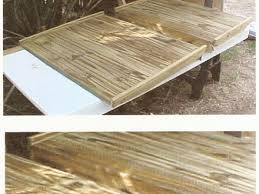 portable ramps for stairs wheelchair ramps canada 1 866