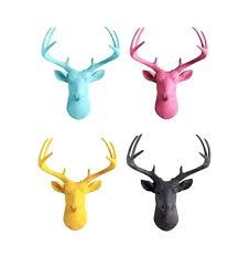 deer decor for home deer home decor moose decorations home all categories rustic home