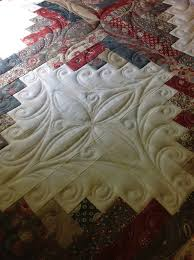 423 best quilting patterns to quilt the quilt images on