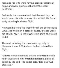 Silent Treatment Meme - funny jokes silent treatment