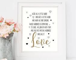 wedding quotes dr seuss dr seuss quote etsy