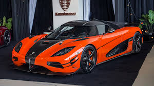 koenigsegg agera final there is a powerful new koenigsegg on the block fit my car journal