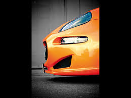 maserati orange 2012 maserati 4200 evo gs exclusive news car