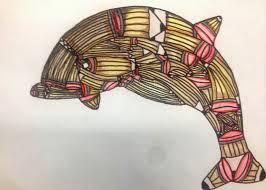 the art of pchs no 2 pencils