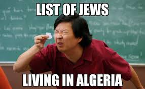 Jewish Memes - internet generates where are your jews memes un watch