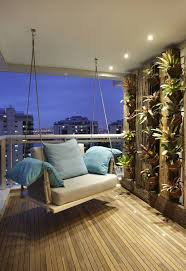 Best  Terrace Ideas Ideas On Pinterest Terrace Backyard - Interior decoration living room