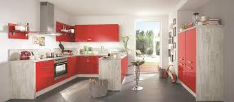 le pour cuisine moderne decoration cuisine moderne