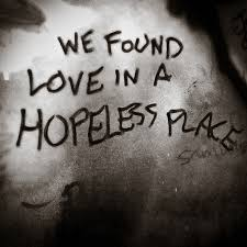 Famous Quotes About Lost Love by Quotes About Lost Love Famous Love Quotes Lost Quotesgram