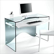 designer computer table designer computer desks for home surprising desk 20 modern ideas