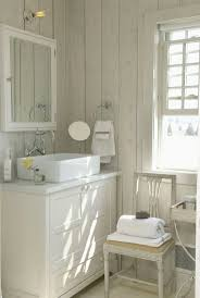 beachy bathroom ideas beachy bathroom ideas fresh themed bathroom jose style and