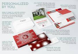 shop business christmas cards by cardsdirect