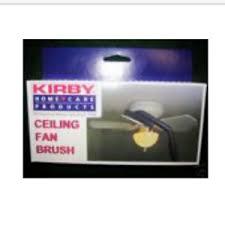 ceiling fan vacuum attachment kirby vacuum ceiling fan attachment g4 g5 g6 ultimate g ebay