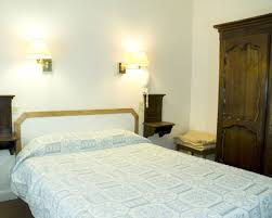 cheap hotels motel in cheap accommodation in