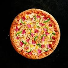 pizza hut 13 photos 12 reviews pizza 920 e polston post