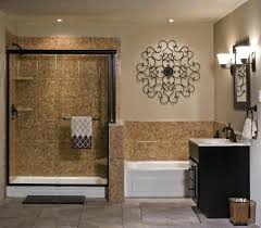 ideas for a bathroom makeover inexpensive bathroom makeover ideas bathroom makeovers plus