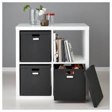 ingenious inspiration ikea box shelves charming design wall